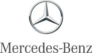 กำเนิดตรา สัญลักษณ์ Benz รูปดาวสามแฉก